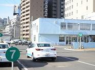 スクール kanto 川崎 モーター KANTOモータースクール川崎校(神奈川)の詳細情報【教習所サーチ】